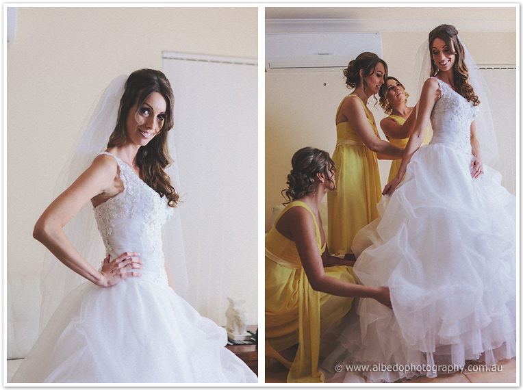 Brazilian Greek Wedding at Astral Ballroom | Michele & Nick MN  055 L