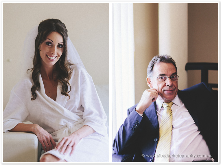 Brazilian Greek Wedding at Astral Ballroom | Michele & Nick MN  047 L