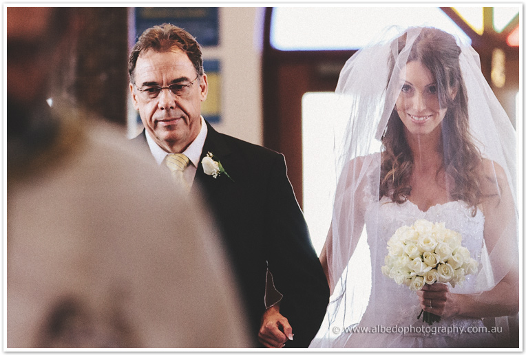 Brazilian Greek Wedding at Astral Ballroom | Michele & Nick MN  180 L