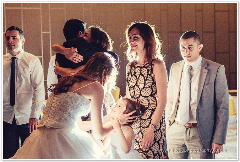 Brazilian Greek Wedding at Astral Ballroom | Michele & Nick MN  855 L