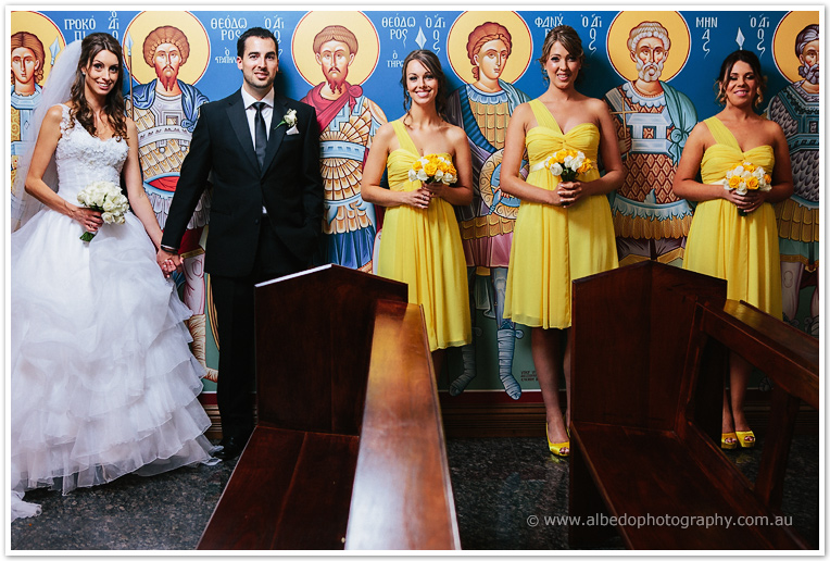 Brazilian Greek Wedding at Astral Ballroom | Michele & Nick MN  485 L