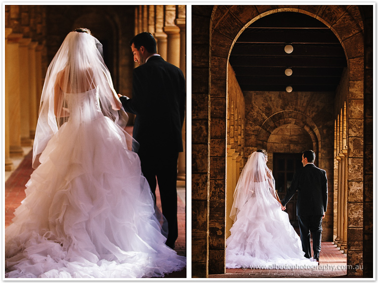 Brazilian Greek Wedding at Astral Ballroom | Michele & Nick MN  551 L