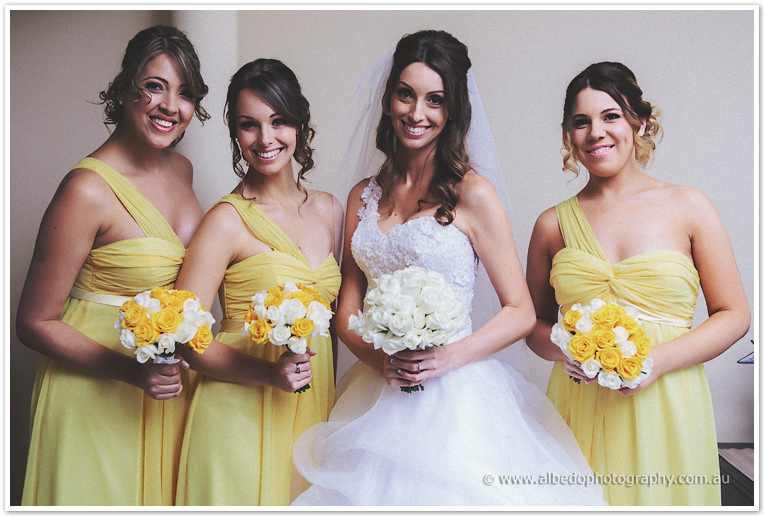 Brazilian Greek Wedding at Astral Ballroom | Michele & Nick MN  091 L