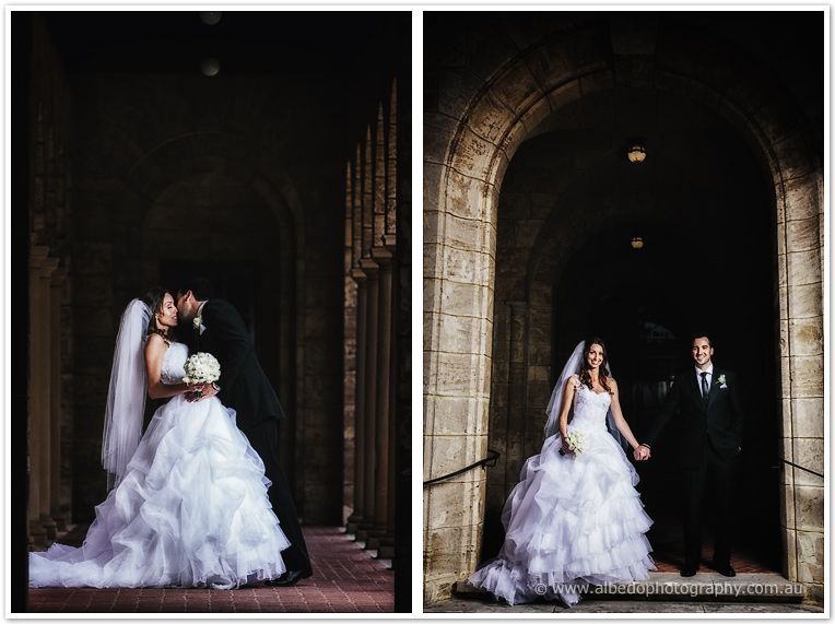 Brazilian Greek Wedding at Astral Ballroom | Michele & Nick MN  560 L