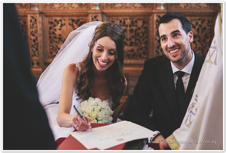 Brazilian Greek Wedding at Astral Ballroom | Michele & Nick MN  344 L