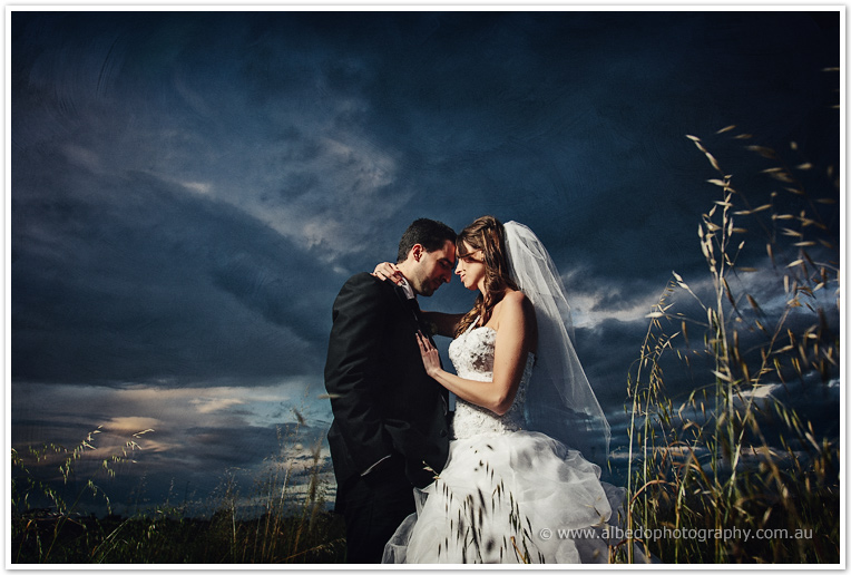 Brazilian Greek Wedding at Astral Ballroom | Michele & Nick MN  598 L