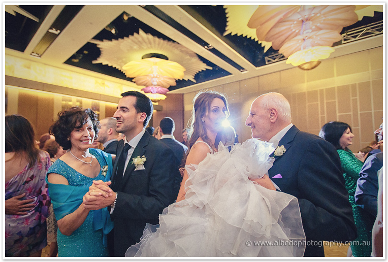 Brazilian Greek Wedding at Astral Ballroom | Michele & Nick MN  794 L