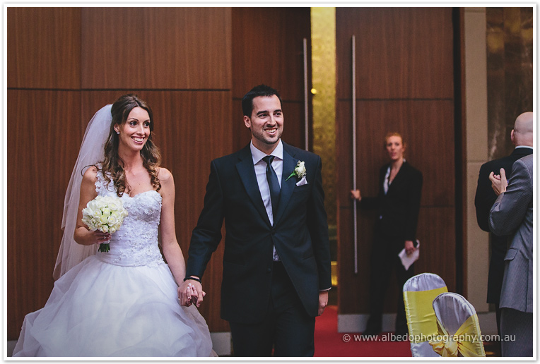 Brazilian Greek Wedding at Astral Ballroom | Michele & Nick MN  676 L