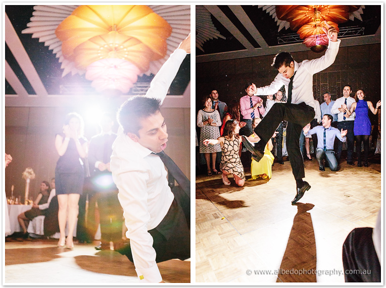 Brazilian Greek Wedding at Astral Ballroom | Michele & Nick MN  824 L