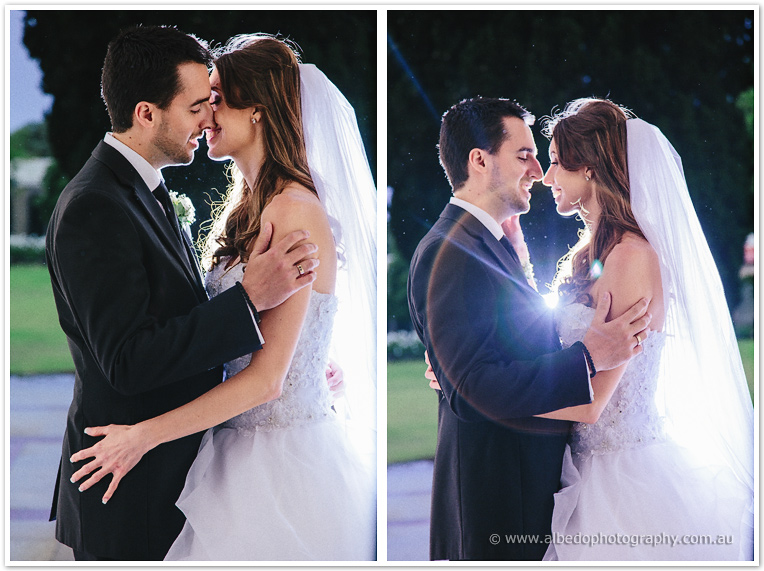 Brazilian Greek Wedding at Astral Ballroom | Michele & Nick MN  574 L