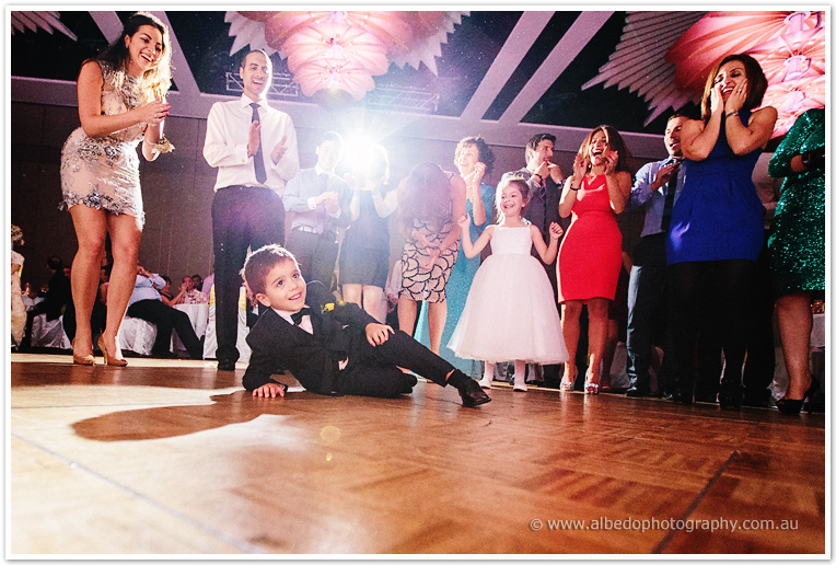Brazilian Greek Wedding at Astral Ballroom | Michele & Nick MN  826 L