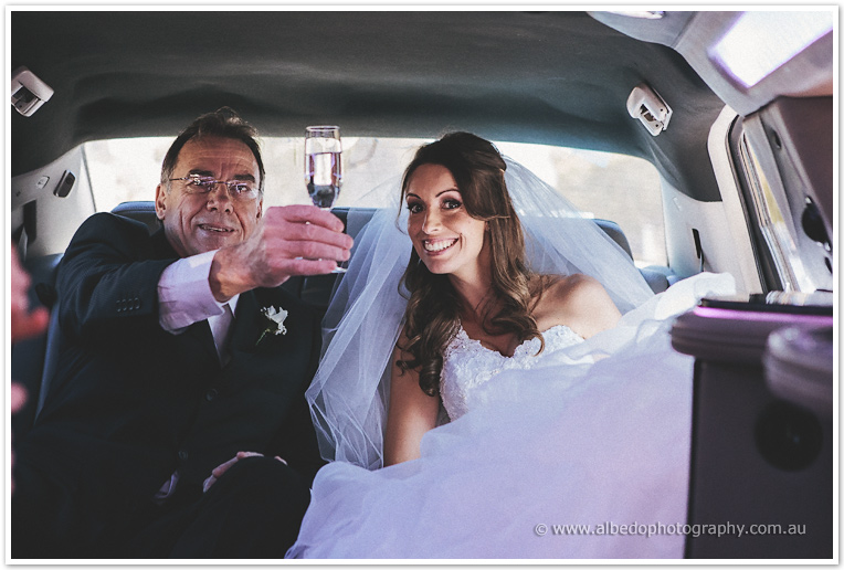 Brazilian Greek Wedding at Astral Ballroom | Michele & Nick MN  108 L