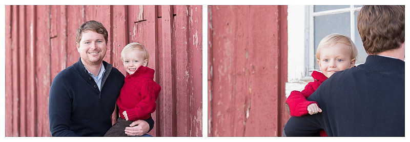 _17 Mile Farm Centennial CO Holiday Mini Session5
