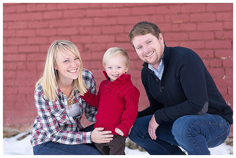 _17 Mile Farm Centennial CO Holiday Mini Session3
