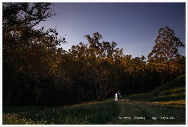 Manjimup Wedding Photographer