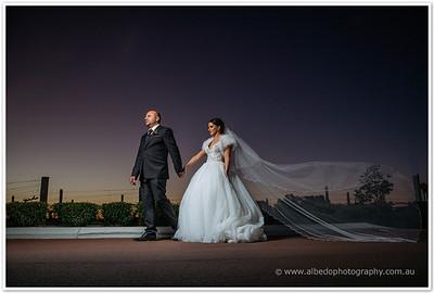 NJ_Albedo-Photography_8681