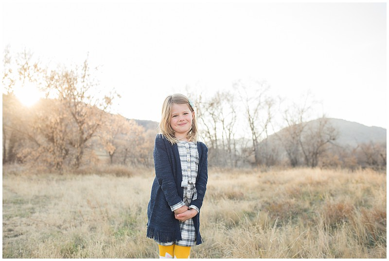 Littleton CO Fall Family Session Wardrobe Suggestions_0006