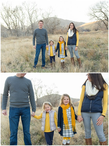 Littleton CO Fall Family Session Wardrobe Suggestions_0004