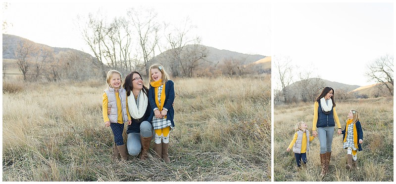 Littleton CO Fall Family Session Wardrobe Suggestions_0012