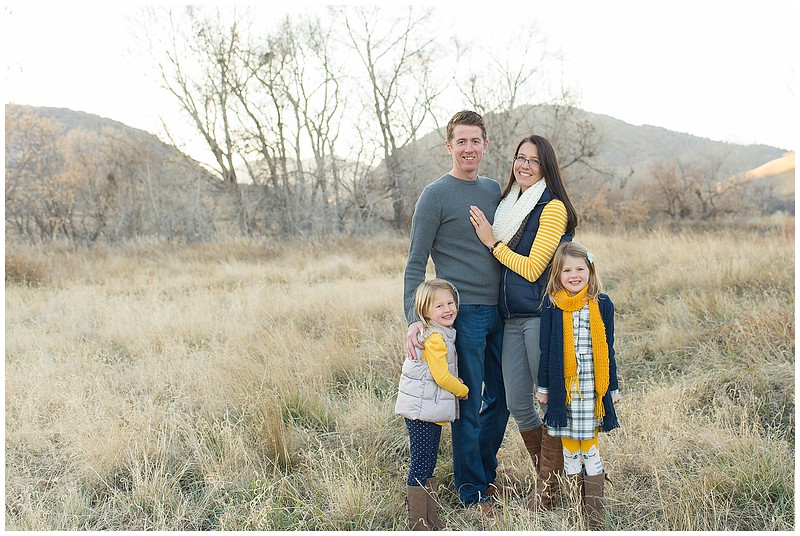 Littleton CO Fall Family Session Wardrobe Suggestions_0003