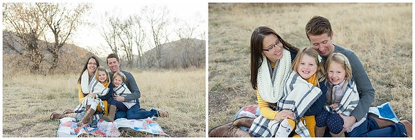 Littleton CO Fall Family Session Wardrobe Suggestions_0002