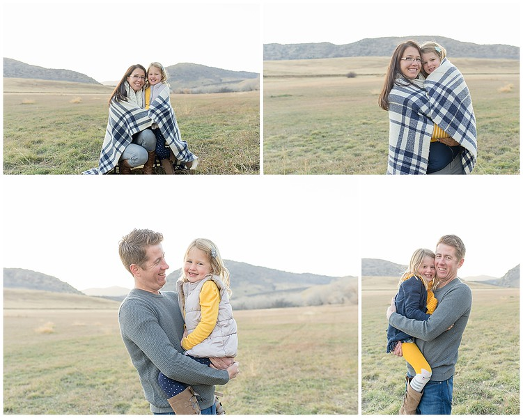 Littleton CO Fall Family Session Wardrobe Suggestions_0014