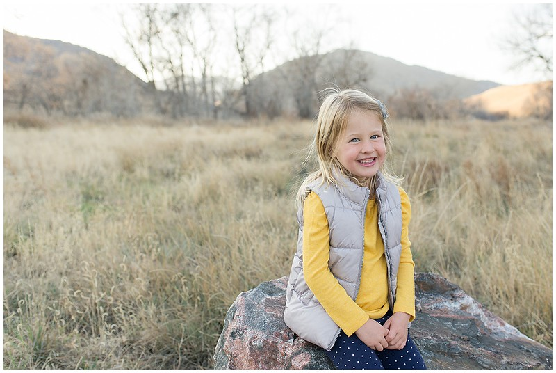 Littleton CO Fall Family Session Wardrobe Suggestions_0007