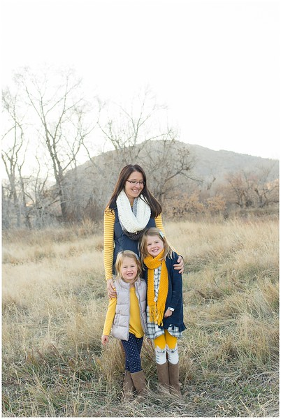 Littleton CO Fall Family Session Wardrobe Suggestions_0013