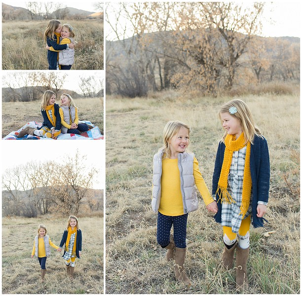 Littleton CO Fall Family Session Wardrobe Suggestions_0010