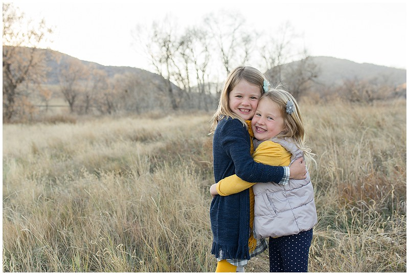 Littleton CO Fall Family Session Wardrobe Suggestions_0009