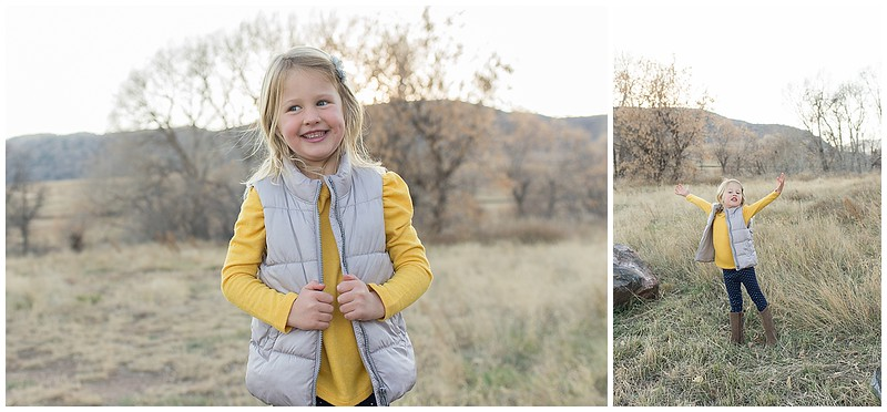 Littleton CO Fall Family Session Wardrobe Suggestions_0008