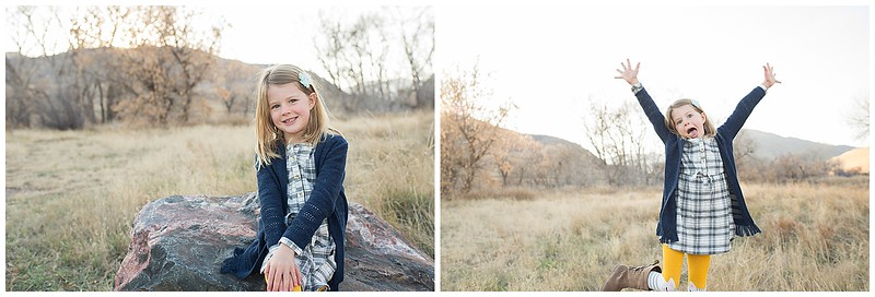 Littleton CO Fall Family Session Wardrobe Suggestions_0005