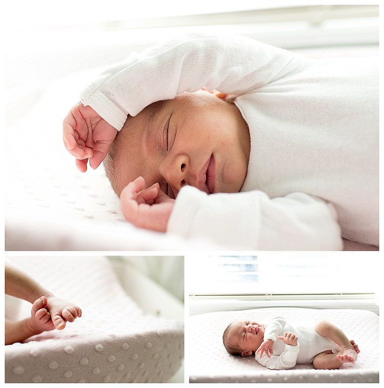 _Highlands Ranch CO Newborn Lifestyle Session13