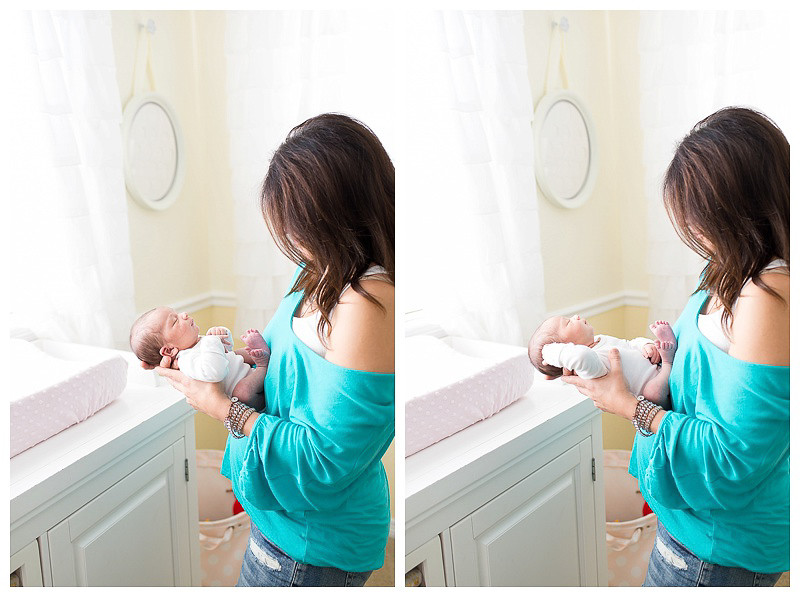 _Highlands Ranch CO Newborn Lifestyle Session11