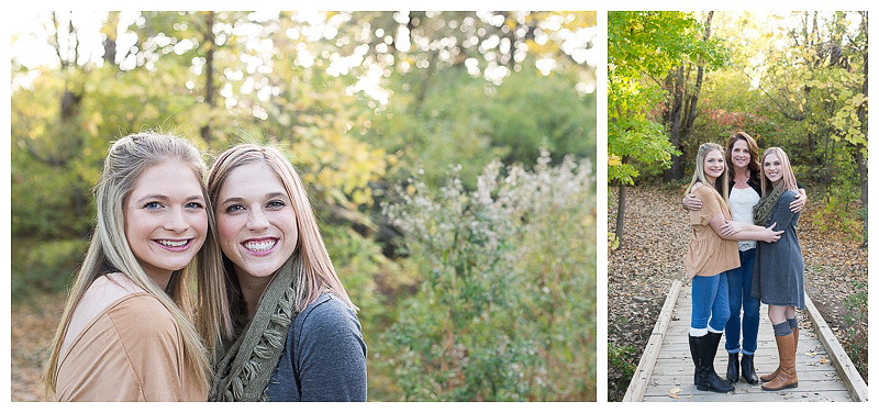 Highlands Ranch Family Photography-9