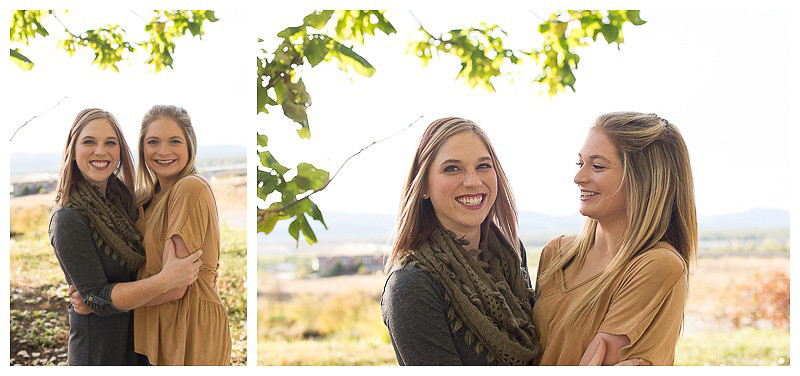 Highlands Ranch Family Photography-3