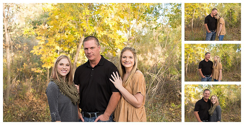 Highlands Ranch Family Photography-5