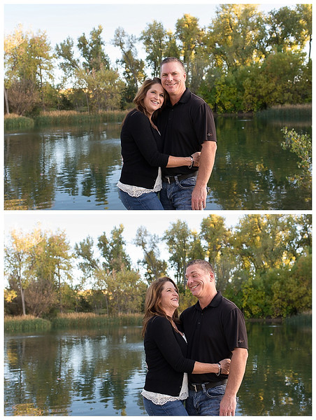Highlands Ranch Family Photography-11