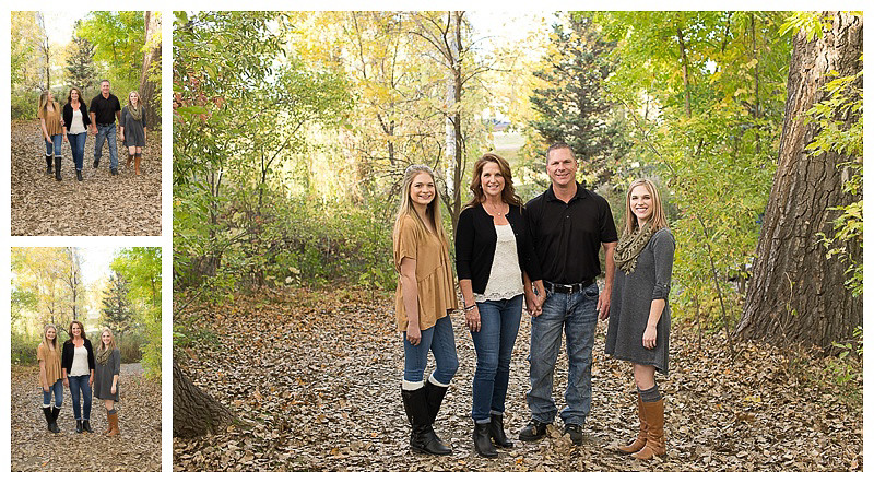 Highlands Ranch Family Photography-6