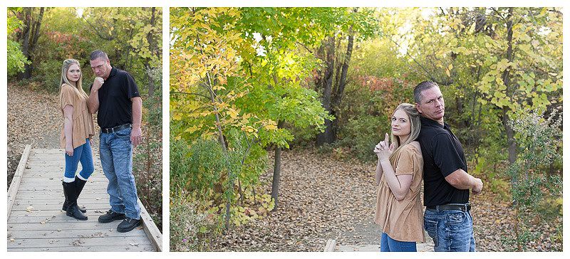 Highlands Ranch Family Photography-8