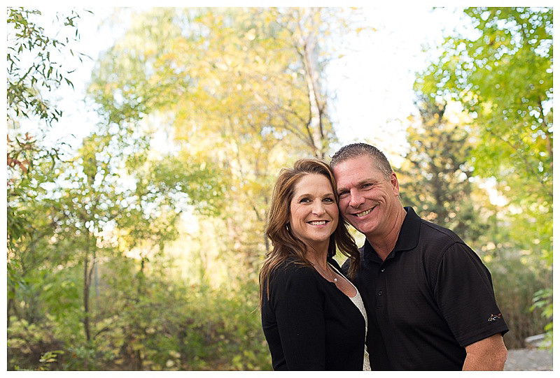 Highlands Ranch Family Photography-7