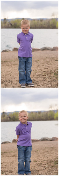 Littleton Colorado Family and Pet Photography-11