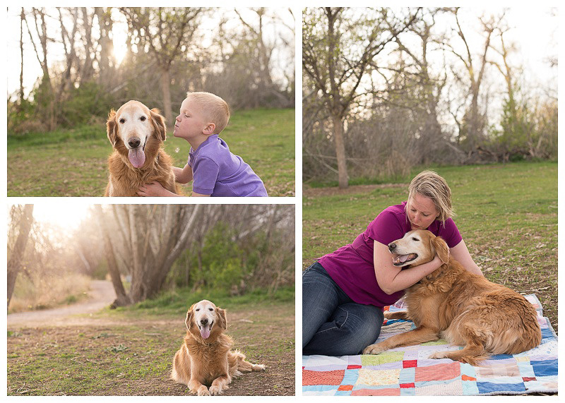 Littleton Colorado Family and Pet Photography-20