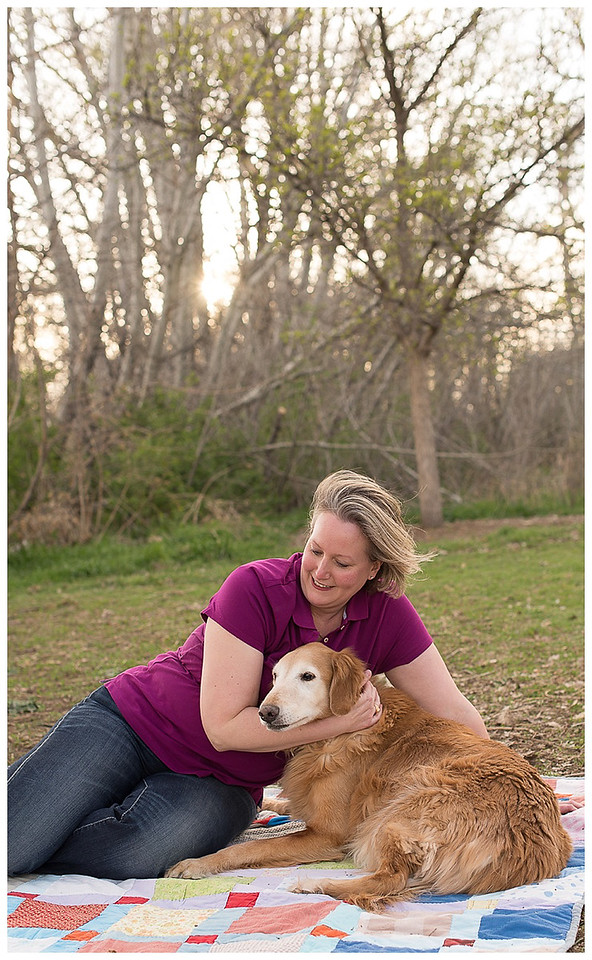 Littleton Colorado Family and Pet Photography-18