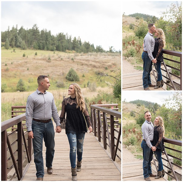Denver Colorado Mountain Engagement Session_0008