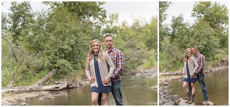 Lair o the Bear Creek Engagement Session_0001