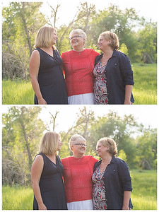 Centennial Colorado Extended Family Session-2
