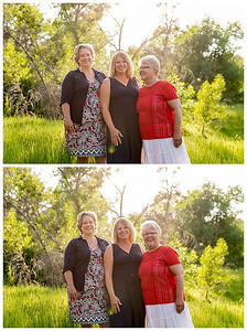 Centennial Colorado Extended Family Session-4