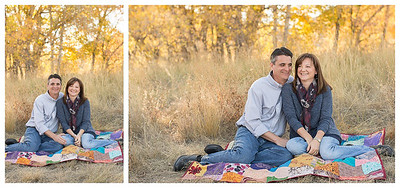 Littleton Colorado Fall Family Session-4