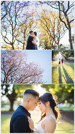 SD_Engagement_AlbedoPhotography_608